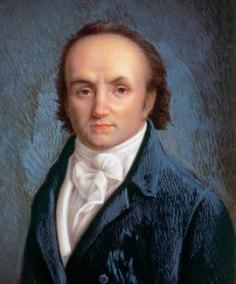 Portrait-AL-Breguet